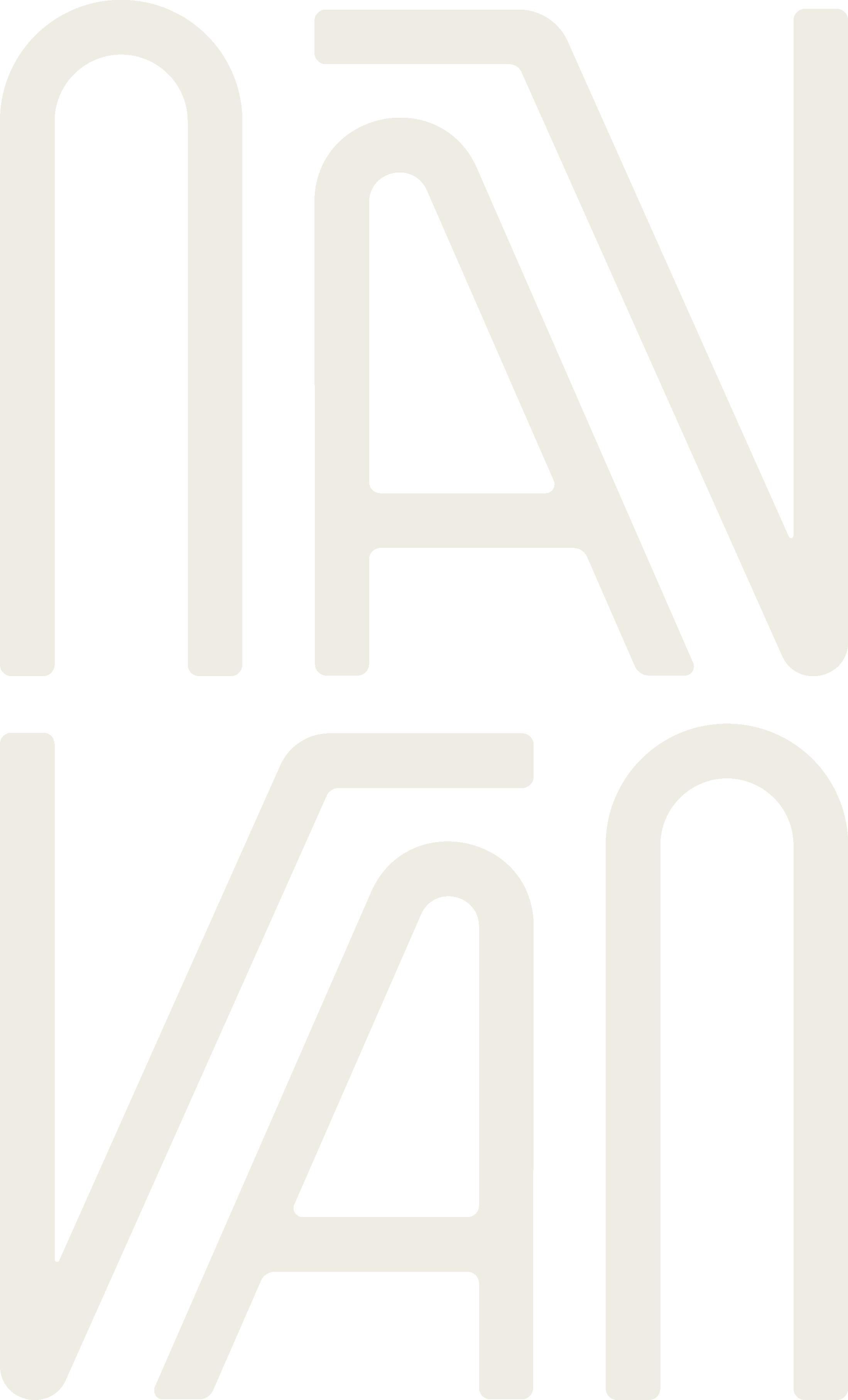 logo_Navvan